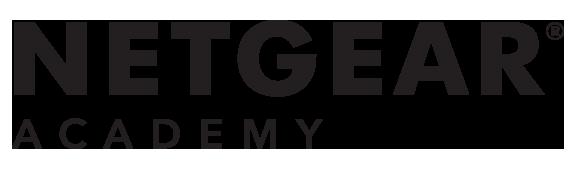 NETGEAR Academy